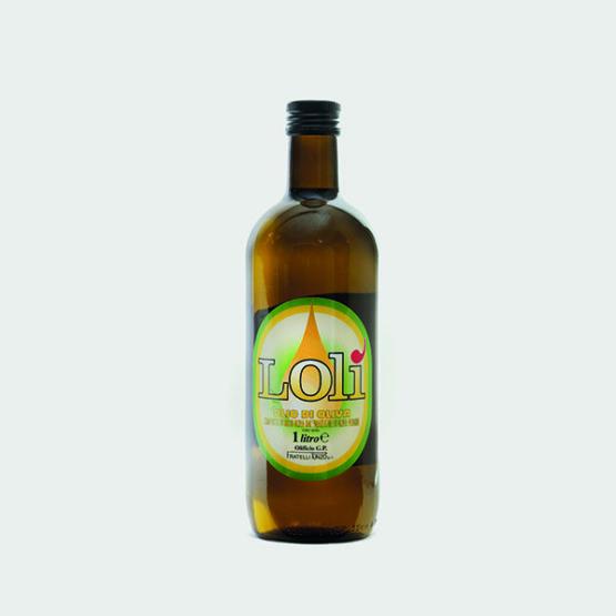 Loli-Oliva
