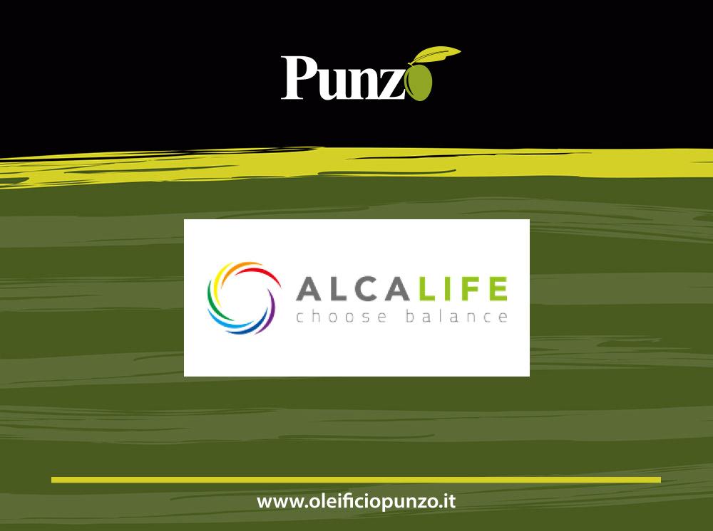 Punzo e AlcaLife: Tradizione ed equilibrio, per Domenica 21 Maggio!