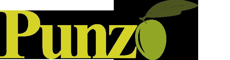 Oleificio Punzo